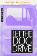 Let the Dog Drive-fiction