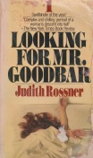 Looking for mr. goodbar-Fiction-nv-s