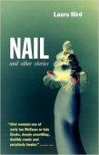 Nail-fiction