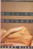 Nothing natural-Fiction-nv-h