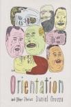 orientation-Fiction-nv-h