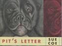 Pits letter-Nonfiction-nv-h