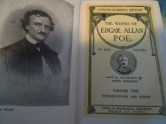 POE COLLECTION-INTERIOR-H