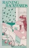 Raining backwards-Fiction-nv-s