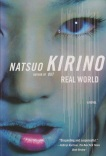 Real world-Fiction-nv-s