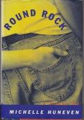 Round Rock-Fiction