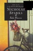 Safe haven-Fiction-nv-h
