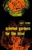 Scented Gardens for the Blind-fiction