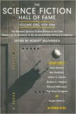 Science Fiction Hall of Fame Vol1-fiction