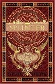 Splinter-fiction