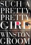 Such a Pretty Pretty Girl-Fiction