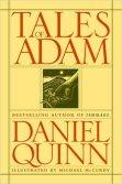 Tales of Adam-fiction