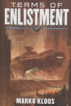 terms of enlistment-Fiction-nv-s