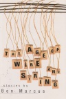 The age of wire and string-Fiction-nv-s