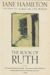 The book of ruth-Fiction-nv-s