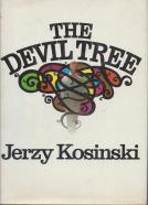 The Devil Tree-fiction