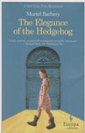 The elegance of the hedgehog-Fiction-nv-s