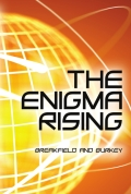 The Enigma Rising-fiction