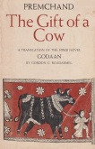 The gift of a cow-Fiction-nv-s
