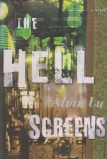 The Hell Screens-Fiction-nv-h