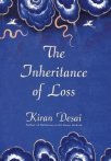 The Inheritance of Loss-Fiction-nv-s