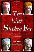The Liar-fiction