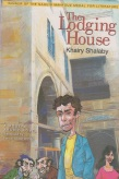 The lodging house-Fiction-nv-h