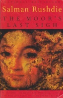 The moors last sigh-Fiction-nv-s