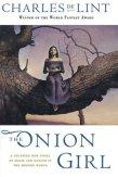 The Onion Girl-fiction