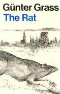 The Rat-fiction