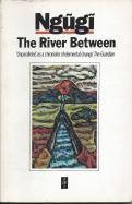The River Between-fiction