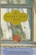 The Secret Life of Bees-fiction