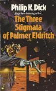 The Three Stigmata of Palmer Eldritch-fiction
