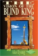 The Vision of the Blind King-fiction