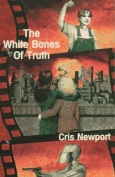 The White Bones of Truth-fiction