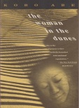 The woman in the dunes-Fiction-nv-s