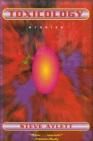 Toxicology-Fiction-nv-s