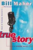 True story-Fiction-nv-s