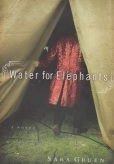 Water for elephants-Fiction-nv-h