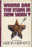 Where are the Stars in New York-fiction