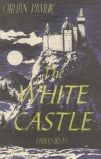 White castle-Fiction-nv-s