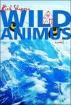 Wild Animus-fiction