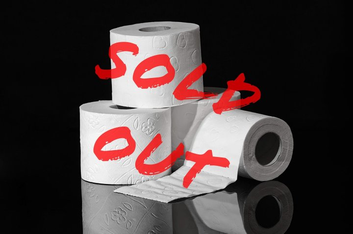 toilet-papersold out-Alexas_Fotos from Pixabay-4942735_1920