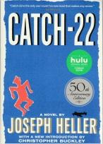 Catch22-Fiction-nv-s
