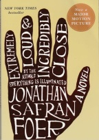 Extremely Loud + Incredibly Close-Fiction-nv-s