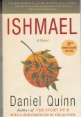 Ishmael-Fiction-nv-s