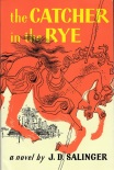 The Catcher in the Rye-Fiction-nv-s